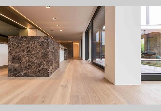 Admonter_Floors_Eiche_Salis_Elegance_geb_ng_Vorarlberg-83 Kopie