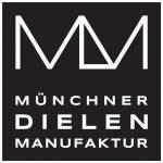 MDM-Logo-weiss