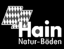 hain-logo-sw-neu