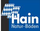 hain-logo
